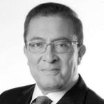 Jorge Fernando Negrete