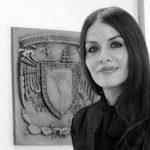 Aimée Vega Montiel