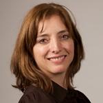 Lourdes-Morales-RRC
