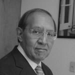 Raúl Trejo Delarbre